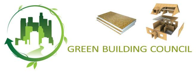 green-building-sip